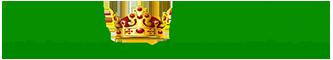 Royal-Umzüge e.K. - Königlicher Service für Sie!